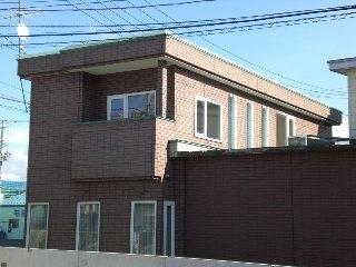 新着賃貸8:青森県青森市大字石江字岡部の新着賃貸物件