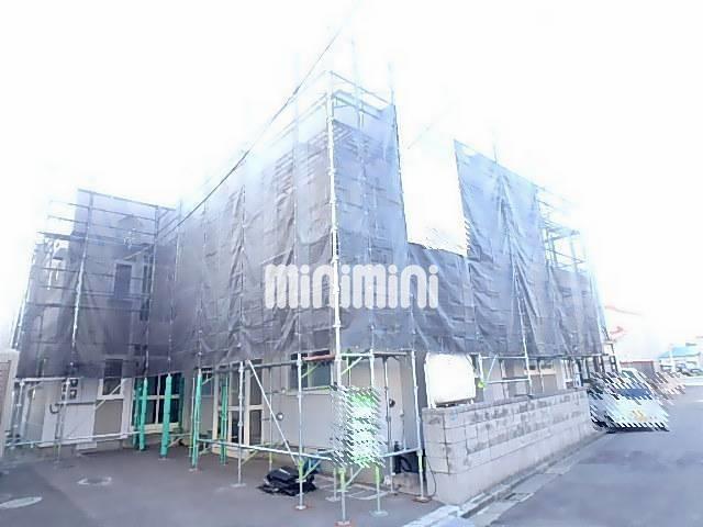新着賃貸13:青森県青森市茶屋町の新着賃貸物件