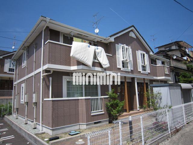 仙台市地下鉄南北線 泉中央駅(バス30分 ・富谷小学校停、 徒歩3分)