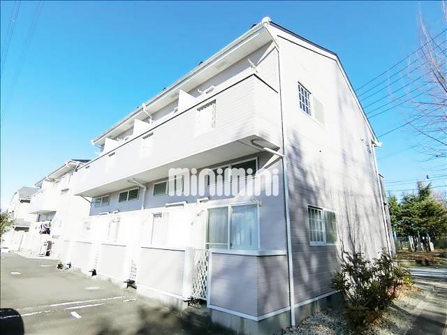 仙台市地下鉄南北線 泉中央駅(バス30分 ・あけの平2丁目停、 徒歩5分)