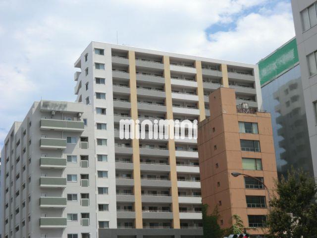 仙台市地下鉄南北線 五橋駅(徒歩1分)
