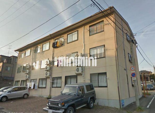 東北本線 塩釜駅(徒歩7分)