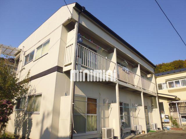 新着賃貸21:宮城県仙台市青葉区国見3丁目の新着賃貸物件