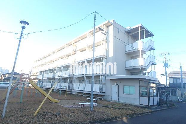 東北本線 岩沼駅(徒歩22分)