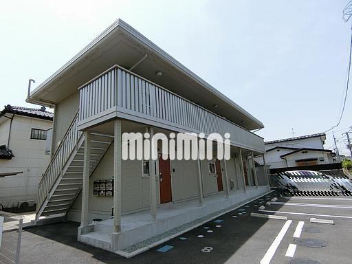 東北新幹線 古川駅(徒歩24分)