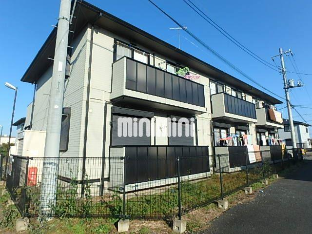 常磐線 水戸駅(バス30分 ・矢頭停、 徒歩4分)