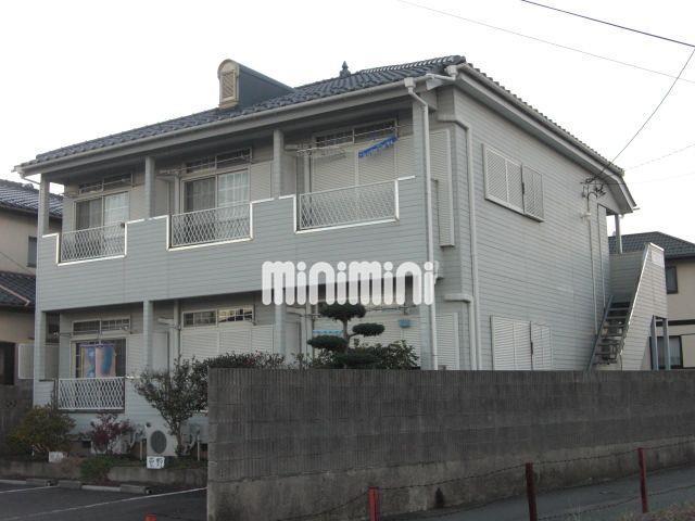 常磐線 勝田駅(徒歩23分)