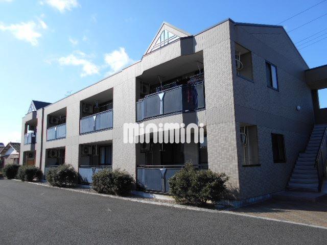常磐線 水戸駅(バス20分 ・矢頭停、 徒歩6分)