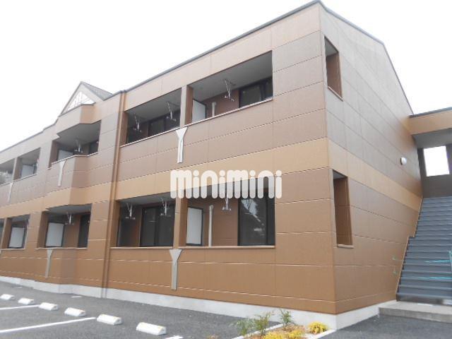 常磐線 水戸駅(バス40分 ・奥ノ谷停、 徒歩1分)