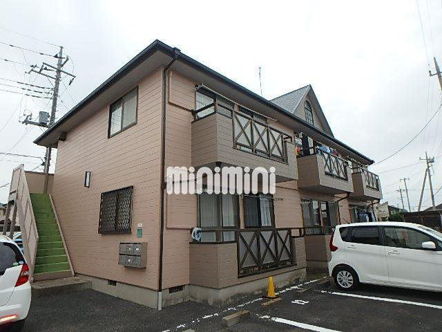常磐線 勝田駅(徒歩19分)