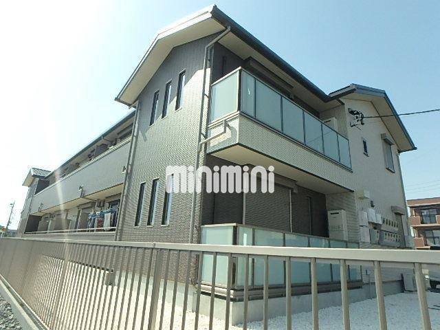 常磐線 水戸駅(徒歩25分)