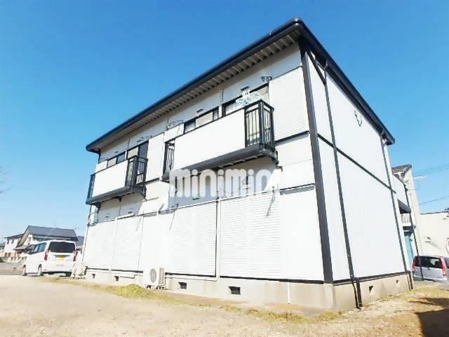 常磐線 水戸駅(バス30分 ・矢頭停、 徒歩8分)
