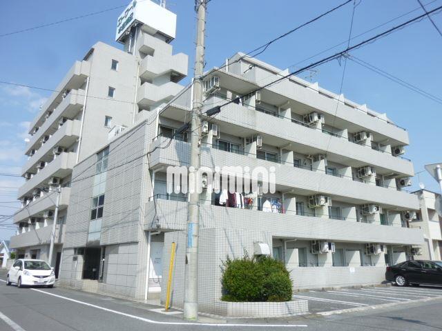 高崎線 本庄駅(徒歩4分)
