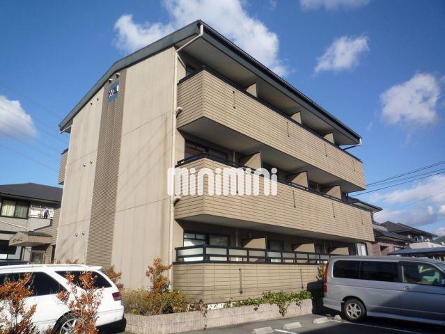 武豊線 石浜駅(徒歩11分)