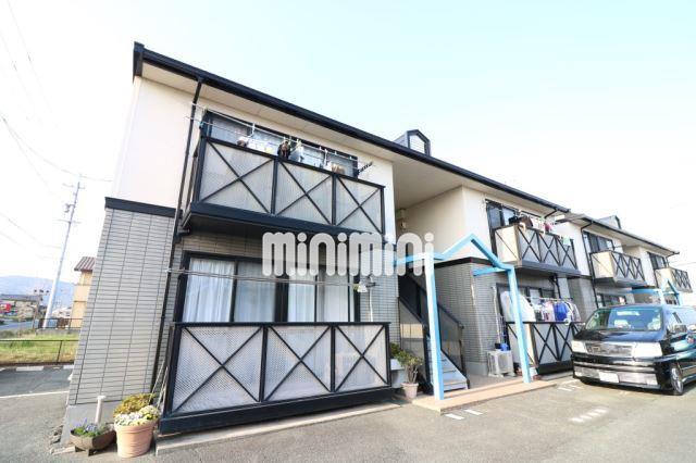 豊橋鉄道渥美線 三河田原駅(徒歩10分)
