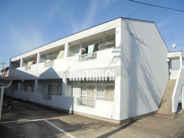 名鉄河和線 坂部駅(徒歩29分)