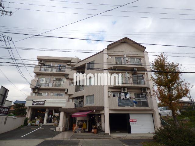 名古屋市桜通線 野並駅(徒歩33分)