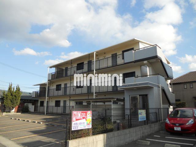 名鉄常滑線 寺本駅(徒歩7分)