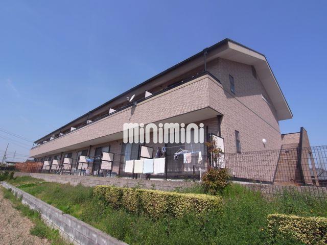 東海道本線 東刈谷駅(徒歩14分)