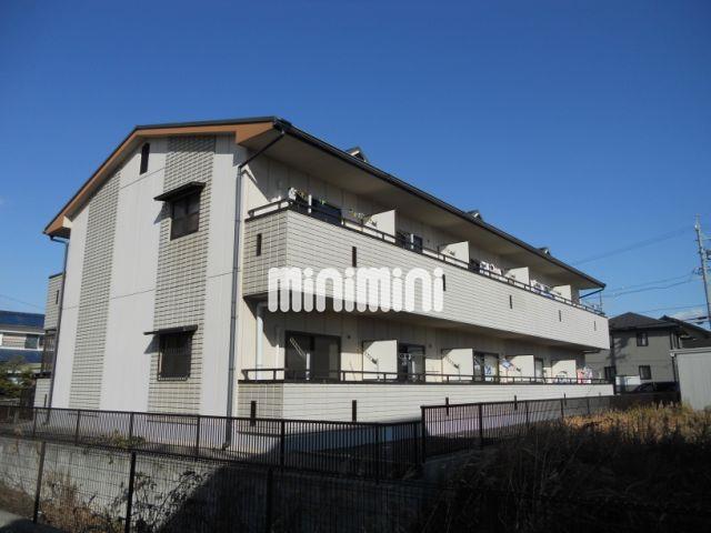 名鉄常滑線 榎戸駅(徒歩8分)