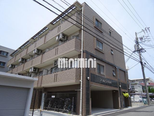 名古屋市東山線 藤が丘駅(徒歩8分)