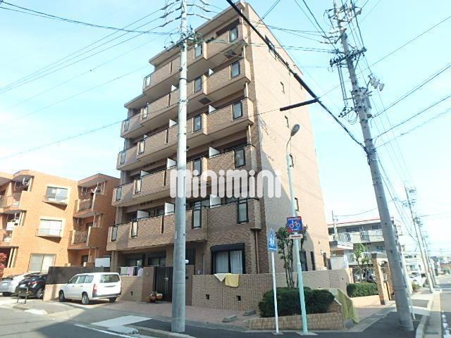 名古屋市東山線 藤が丘駅(徒歩2分)