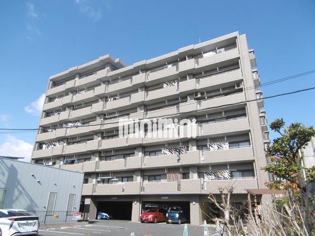 名鉄名古屋本線 新安城駅(徒歩24分)
