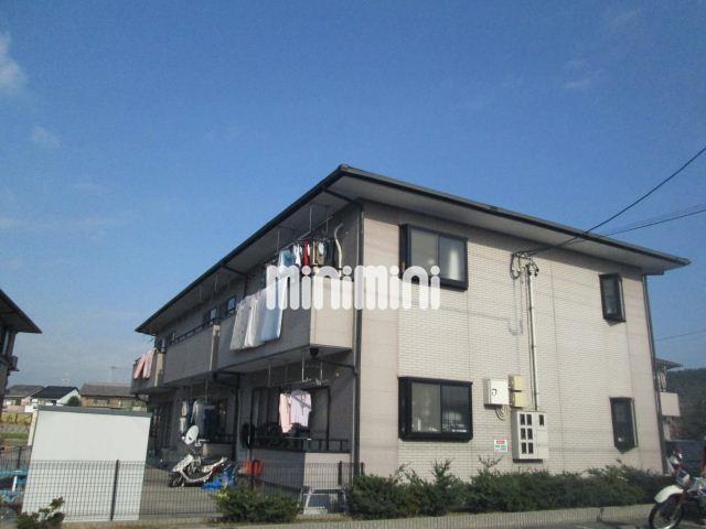 名鉄蒲郡線 蒲郡競艇場前駅(徒歩11分)