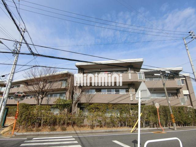名古屋市鶴舞線 八事駅(徒歩8分)