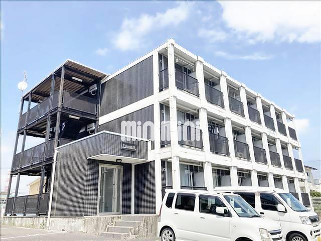 名鉄河和線 白沢駅(徒歩29分)