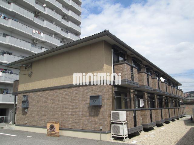 東海道本線 幸田駅(徒歩4分)