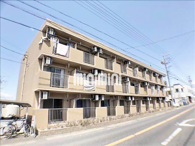 名鉄常滑線 朝倉駅(徒歩9分)