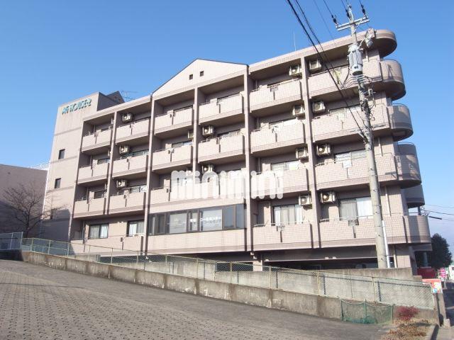 名鉄名古屋本線 有松駅(徒歩9分)