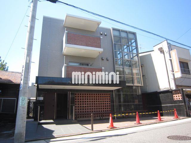 名古屋市桜通線 桜本町駅(徒歩6分)