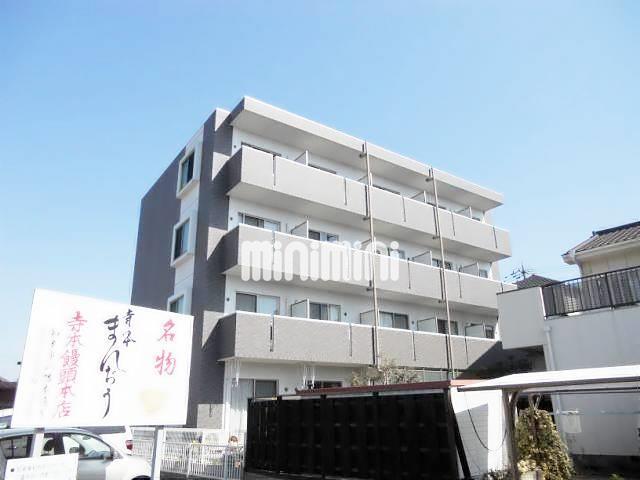 名鉄常滑線 寺本駅(徒歩2分)