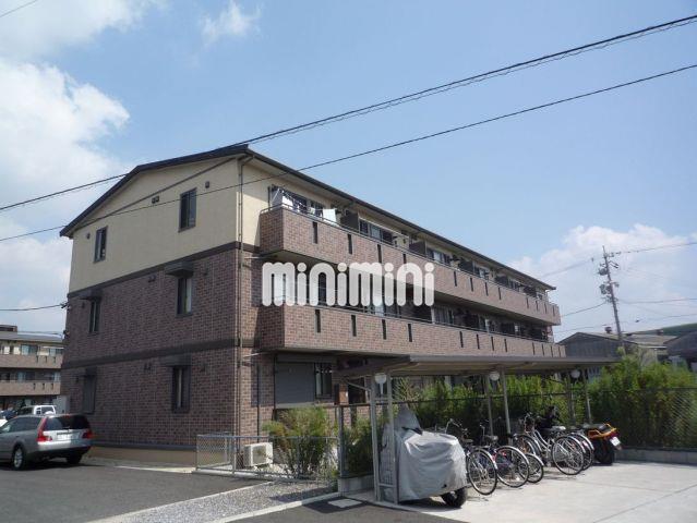 武豊線 東成岩駅(徒歩8分)