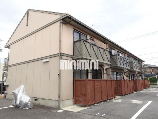 東海道本線 幸田駅(バス5分 ・幸田小学校前停、 徒歩1分)