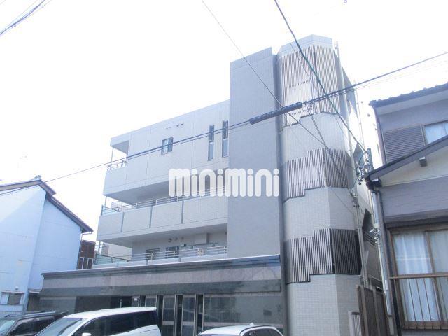 名古屋市桜通線 桜本町駅(徒歩3分)
