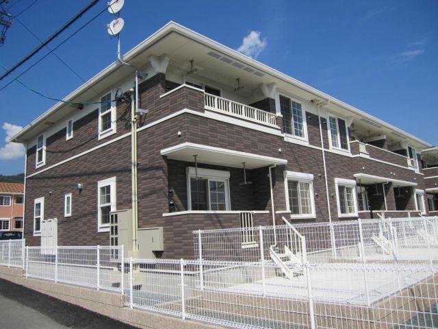 飯田線 東上駅(徒歩23分)