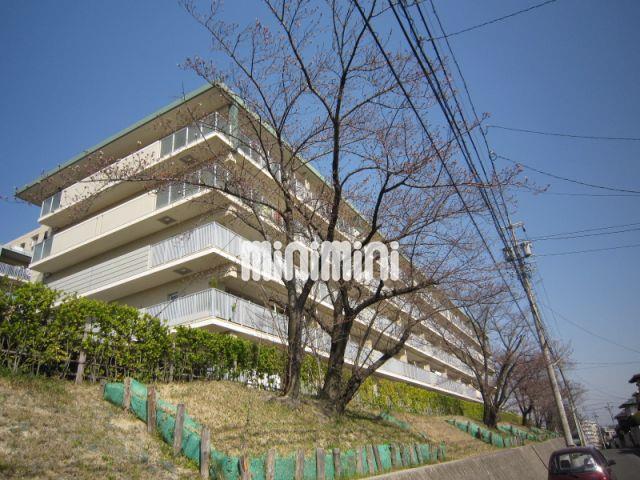 名古屋市東山線 星ヶ丘駅(徒歩14分)