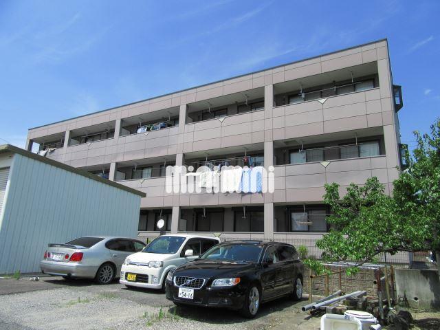 バス・音貝小学校前停(徒歩8分)