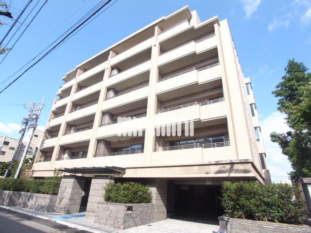 名鉄瀬戸線 東大手駅(徒歩13分)
