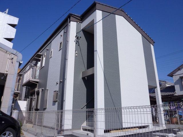 飯田線 豊川駅(徒歩28分)