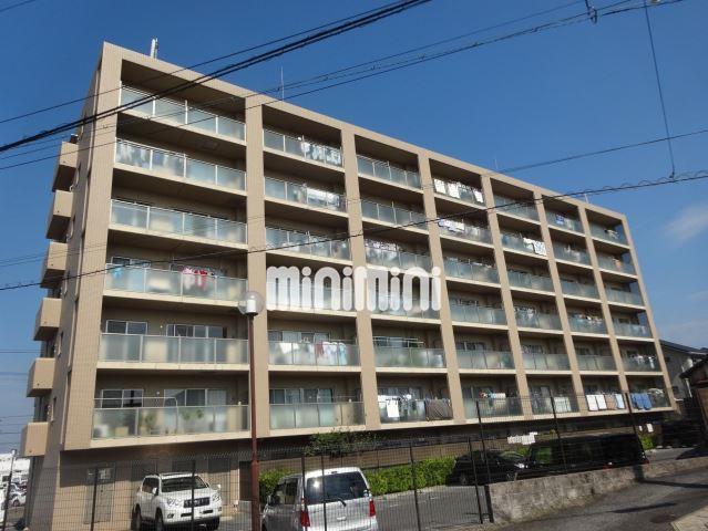 名古屋市鶴舞線 赤池駅(バス20分 ・三好上停、 徒歩4分)