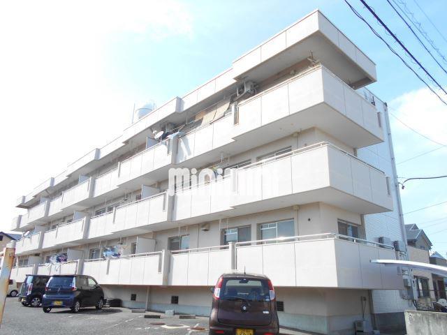 名鉄三河線 新川町駅(徒歩27分)