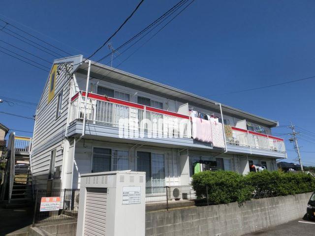 名古屋市鶴舞線 赤池駅(バス15分 ・東郷小学校前停、 徒歩11分)