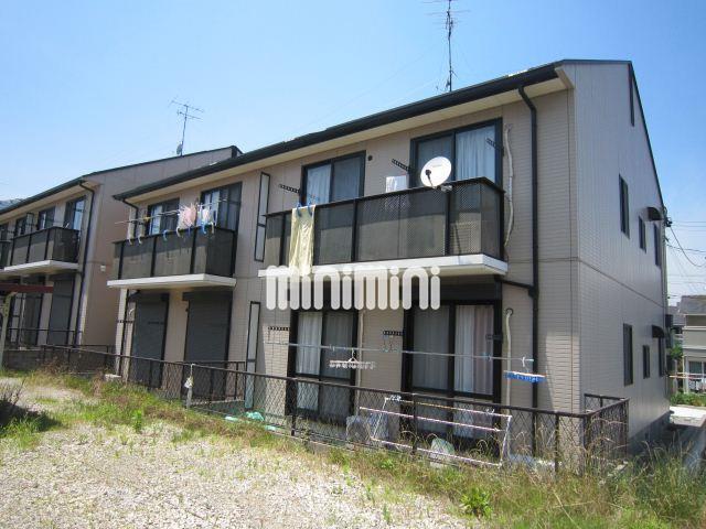名鉄河和線 河和駅(徒歩19分)