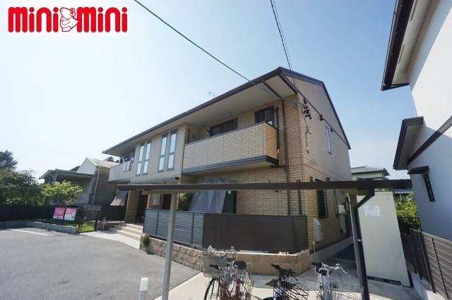名鉄豊川線 諏訪町駅(徒歩26分)