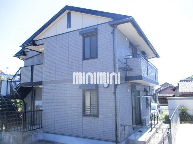 名鉄名古屋本線 本星崎駅(徒歩13分)