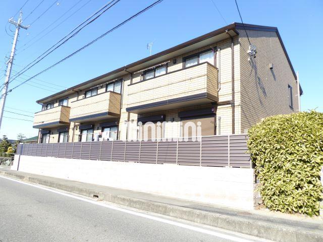 名古屋市東山線 藤が丘駅(徒歩37分)